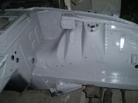 p7120034.JPG