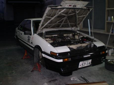 p3080003.JPG