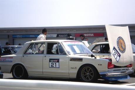 p4120016.JPG