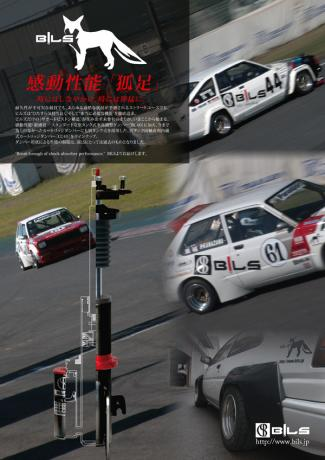 2011-a-041.jpg