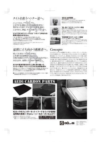 2011-b-03.jpg